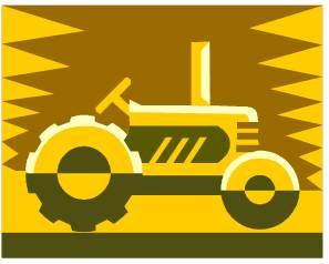 Immaginedossier Tratt agricoli